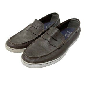 Cole Haan Loafers Size 11